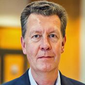 Fredrik Sandelin